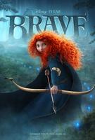 Frasi di Ribelle - The Brave