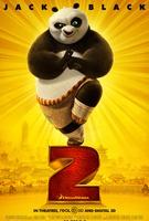 Frasi di Kung Fu Panda 2
