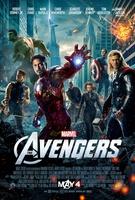 Frasi di The Avengers