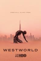 Frasi di Westworld - Dove tutto è concesso
