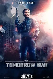 Frasi di La guerra di domani