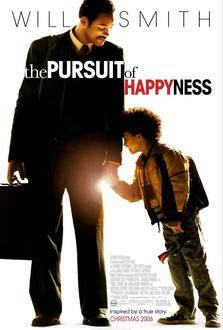 Film La ricerca della felicità