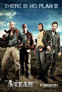 Film A-Team