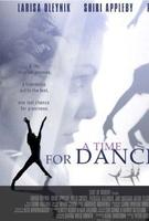 Frasi di A Time for Dancing