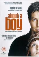 Frasi di About a boy - Un ragazzo