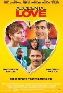Film Accidental Love