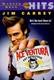 Frasi di Ace Ventura – L'acchiappanimali