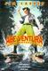 Frasi di Ace Ventura - Missione Africa