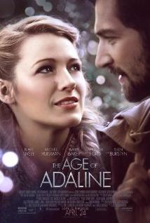 Film Adaline: L'eterna giovinezza