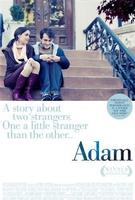 Frasi di Adam