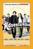 Frasi di Adventureland