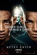 Frasi di After Earth