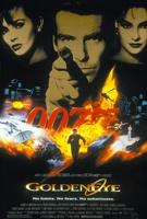 Frasi di Agente 007 - GoldenEye