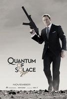 Frasi di Agente 007 - Quantum of Solace
