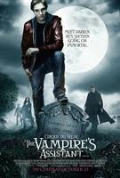 Frasi di Aiuto vampiro