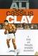 Frasi di A.k.a. Cassius Clay