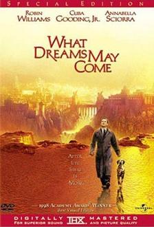 Frasi Di Al Di La Dei Sogni Frasi Di Film Frasi Celebri It