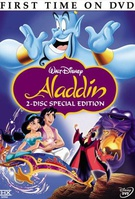 Frasi di Aladdin