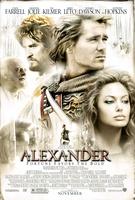 Frasi di Alexander