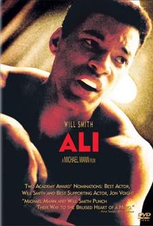 Film Ali