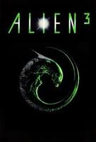 Frasi di Alien³