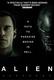 Frasi di Alien: Covenant