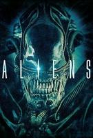 Frasi di Aliens - Scontro finale