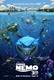 Frasi di Alla ricerca di Nemo