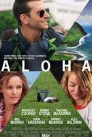 Frasi di Sotto il cielo delle Hawaii