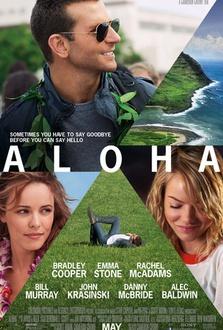 Film Sotto il cielo delle Hawaii