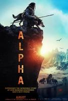 Frasi di Alpha - Un'amicizia forte come la vita