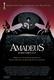 Frasi di Amadeus
