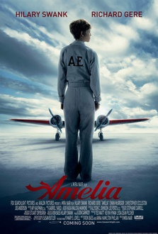 Film Amelia