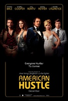 Frasi di American Hustle - L'apparenza inganna