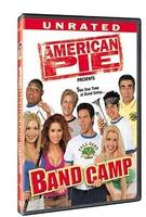 Frasi di American Pie Presents Band Camp