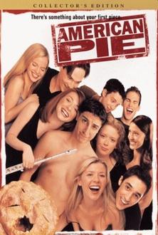 Frasi di American Pie