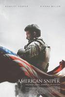 Frasi di American Sniper