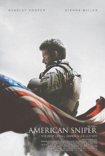 Film American Sniper