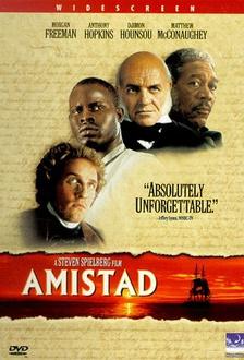 Film Amistad
