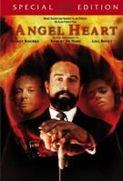Frasi di Angel Heart - Ascensore per l'inferno
