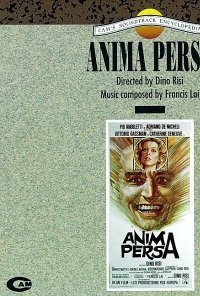 Film Anima persa