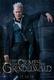 Frasi di Animali fantastici: I crimini di Grindelwald