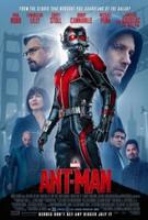 Frasi di Ant-Man