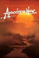 Frasi di Apocalypse Now