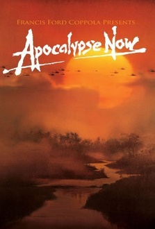 Film Apocalypse Now