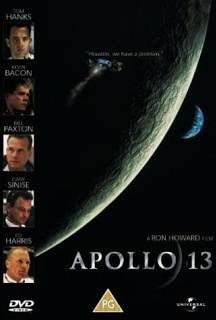 Film Apollo 13