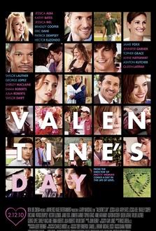 Film Appuntamento con l'amore