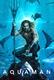 Frasi di Aquaman