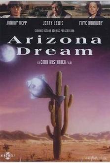 Film Arizona Dream