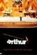 Frasi di Arturo